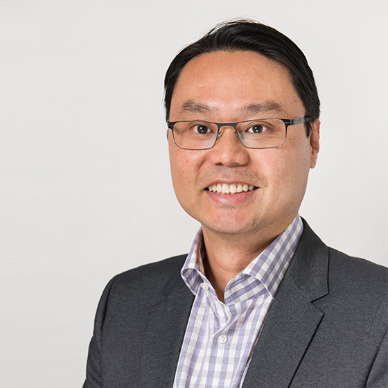 Dr Kevin Ng | Dee Why Medical Practice Centre | Dee Why Doctor | GP Dee Why