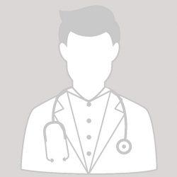 Dr Ronald Yuen